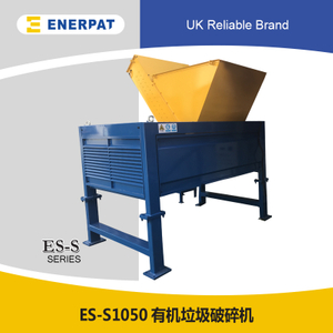 Enerpat China-ES-S1050- 中文