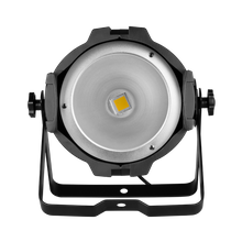 120W COB W/RGB cob led par light