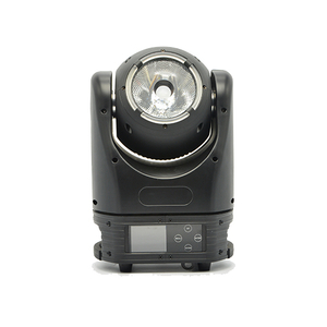 60W OSRAM LED Mini Beam Dot