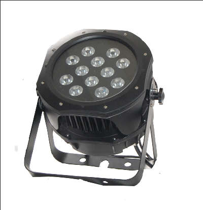 9x15W 5 IN 1 outdoor Led par light