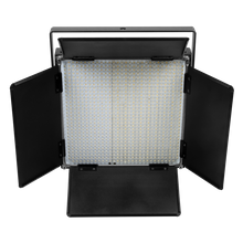 150W Studio LED Panel Light