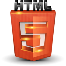 Some limitations of HTML5(7)