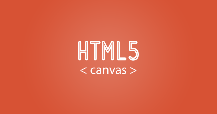 Some limitations of HTML5(3)