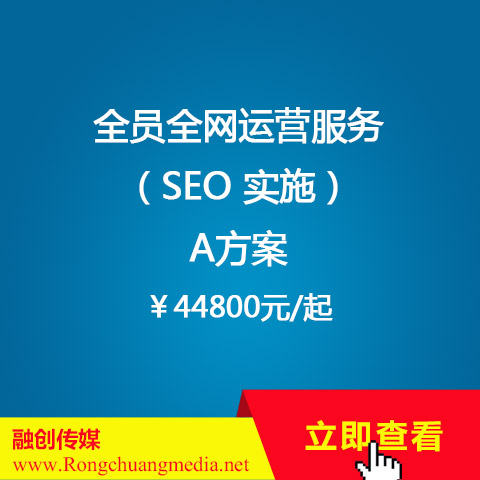 Full network operation service for all employees [SEO implementation] Plan A (from ¥44800)