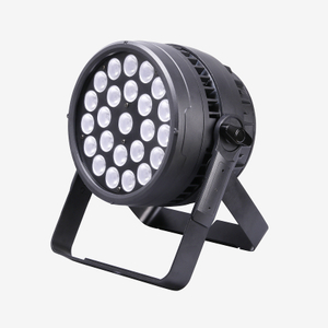 24x10W Outdoor LED PAR