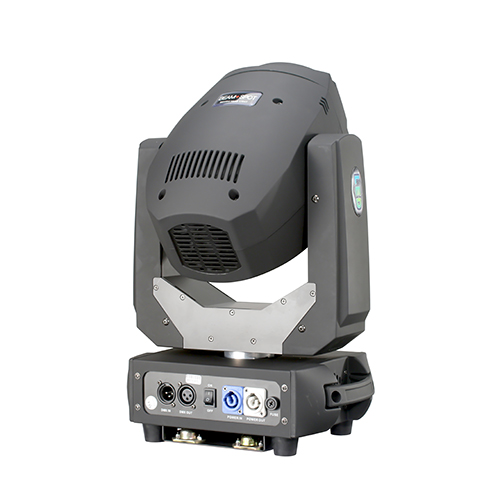 200W LED Moving Head Beam Spot