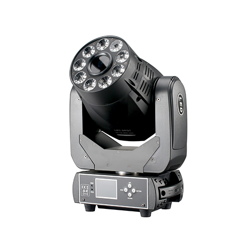 30W LED Moving Head Spot