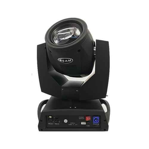 230W 7R Sharpy Moving Head