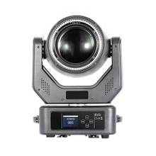 90W LED Beam Moving Head
