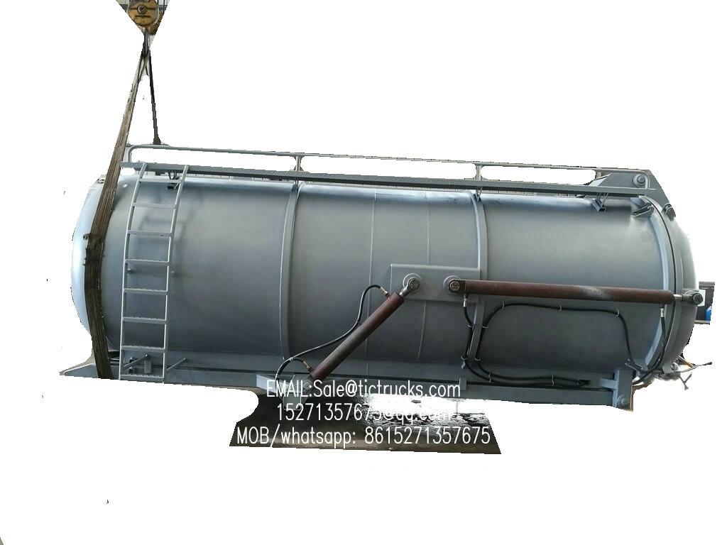 vacuum tank body -08900L-.jpg