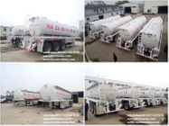 Vacuum suction sewage tanker- trailer 35,000 liters 4_1.jpg