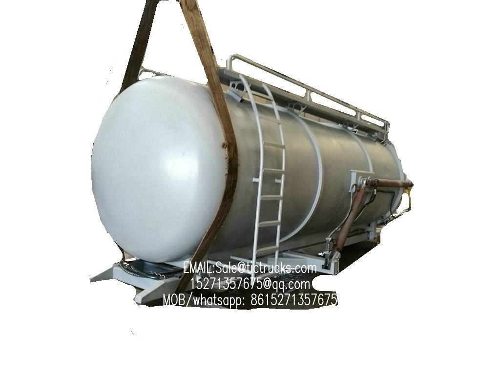 vacuum tank body -08600L-.jpg